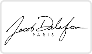 Logo Jacob Defafond